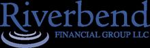 Riverbend Financial Group